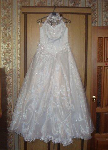 Свадебный Платья Фото 2017 Купить В Тольятти