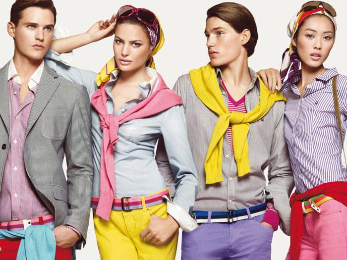 Молодежный брендовый секонд хенд интернет магазин купить, цена ... 6fc60cc5238